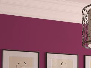 Tabla de colores para pintar paredes gallery of para la eleccin de la pintura lo tuve fcil - Muestrario de colores para pintar paredes ...