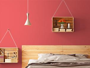 Muestrario de colores para pintar paredes consejos para elegir colores para pintar paredes - Muestrario de colores para pintar paredes ...